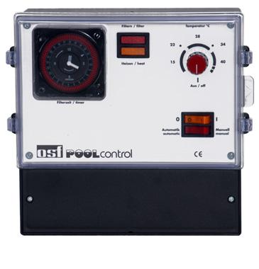 PC-230