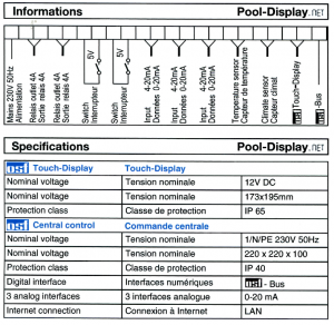 Pool-Display.net-Anschlussplan-EN-FR