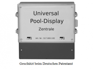 Pool-Display.net.Zentrale-DE