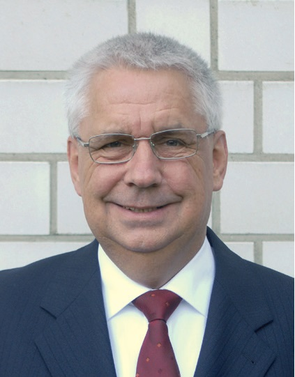 Michael Görl